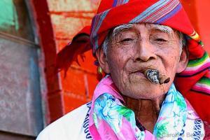 imagen de photos.igougo.com